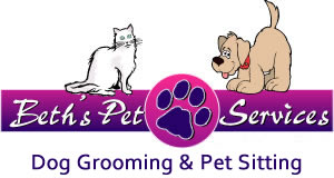 Beth's Pet Services - Perry, Florida
